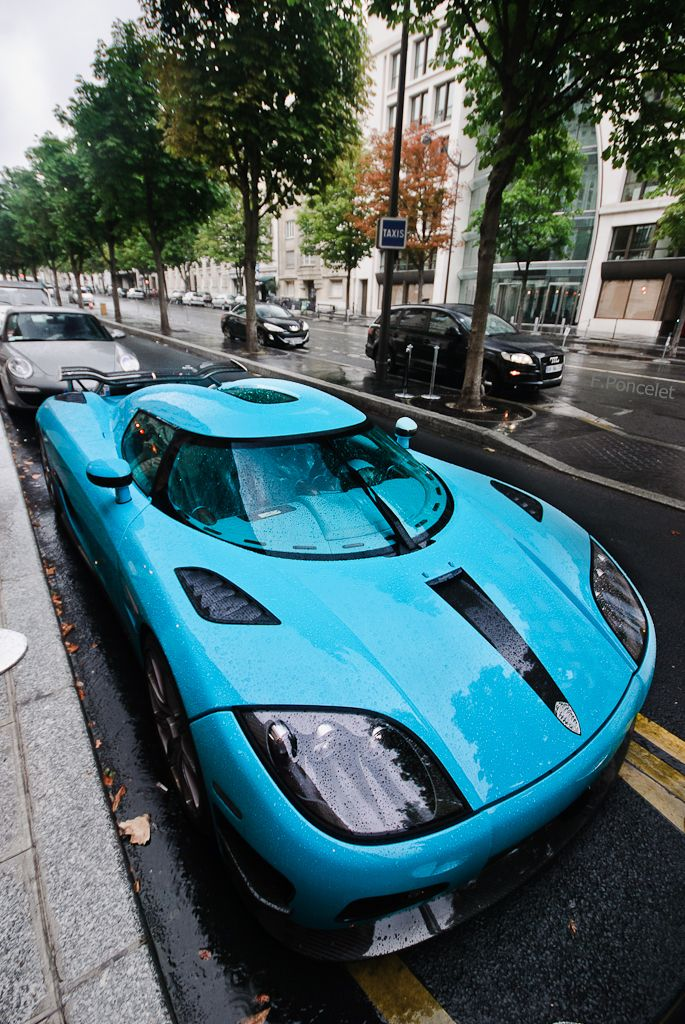 Best Koenigsegg Sports Cars Images On Pinterest Koenigsegg