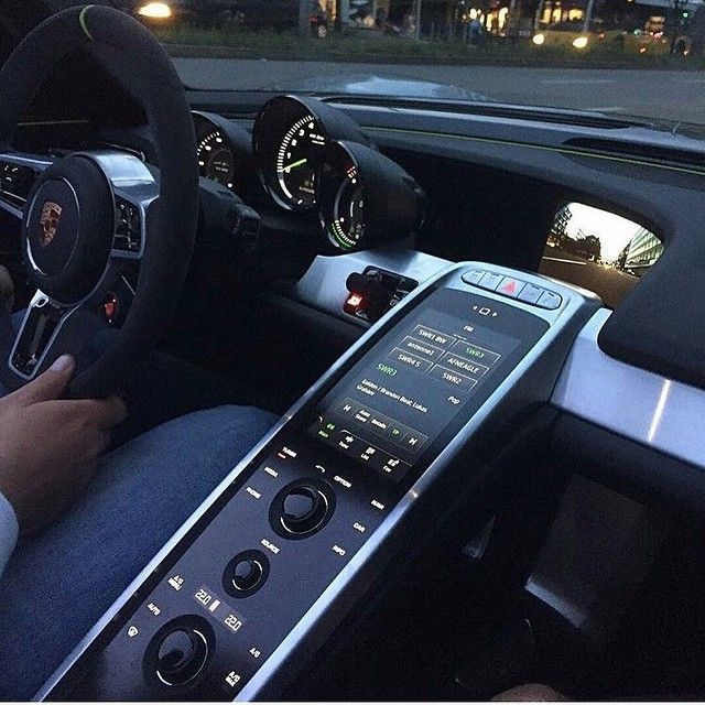 25 Best Sport Cars Affordable Small Luxury Cool Affordable Cars Coo Affordable Cars Co Cool Sports Cars Luxury Car Interior Affordable Luxury Cars