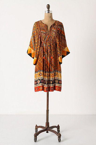 Sumana Dress: Summer Dresses, Favorite Dresses, Biker Boots, Style, Bohemian Chic, Sumana Dresses, Anthropologie Com, Anthropology Tanvi, Cowboys Boots