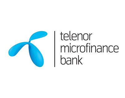 "Check out new work on my @Behance portfolio: ""Telenor Micro-finance Bank"" http://be.net/gallery/51973209/Telenor-Micro-finance-Bank"