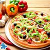 Play free online Italian Pizza Jigsaw flash game, Puzzles flash games from Sooper Games. Italian Pizza Jigsaw. Can you solve it?