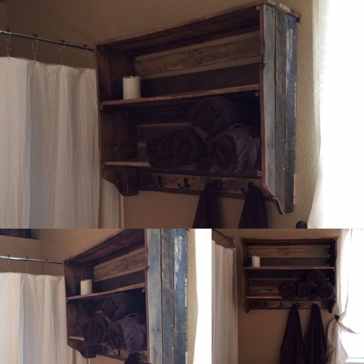 17+ Best Images About PALLET JUNKY On Pinterest