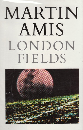 12 best book covers images on pinterest book covers book jacket londonfields martin amis fandeluxe Images