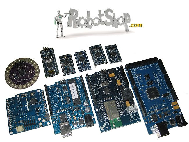 Best images about microcontroller projects on pinterest