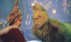 Weihnachtstipps zur #Nachhaltigkeit vom Guardian aus England. There's a way to work around appearing to be a Grinch: a Secret Santa gift exchange can decrease the number of gifts on your buy list.