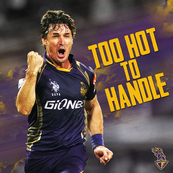 Most energetic #Knight on the field. Well played Hoggy! #KKRvsDD #Go4More