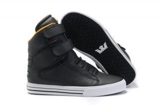 http://www.freerun-tn-au.com/  Cheap Supra Shoes Mens #Cheap #Supra #Men #Shoes #serials #cheap #fashion #popular