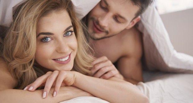 ¿Qué beneficios trae el sexo? - Hola Mujer