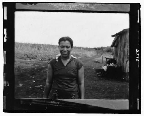 """a description of florida in seraph on the suwanee by zora neale hurtson The 28th annual zora neale hurston festival of the arts florida frontiers: zora neale hurston and """"seraph on the suwanee,"""" hurston's only book that."""