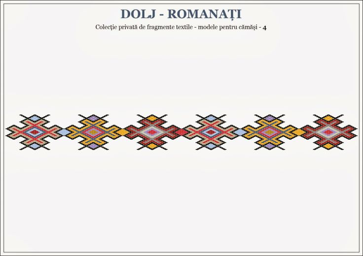 1021 best images about motive traditionale romanesti on pinterest embroidery traditional and - Beautiful romanian folk motifs ...