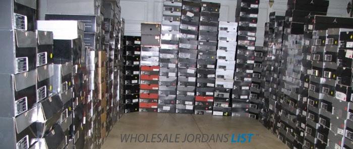 It's Damn Cheap!! Nike Air Jordan Retros for $20 >> wholesale jordans --> http://wholesalejordanslist.com