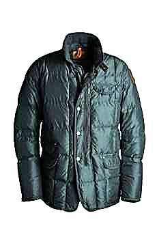 Parajumpers Jacke Online, Parajumpers Jacket Wikipedia. Discount 50%. free shipping all over the world!