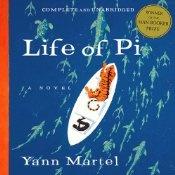 Incredible book, fantastic narration.
