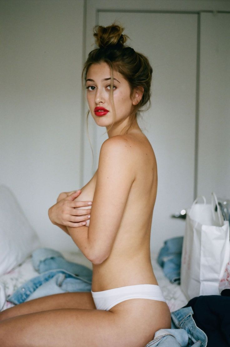 Lindsey-Kevitch-Sexy-18.jpg (1200×1810)
