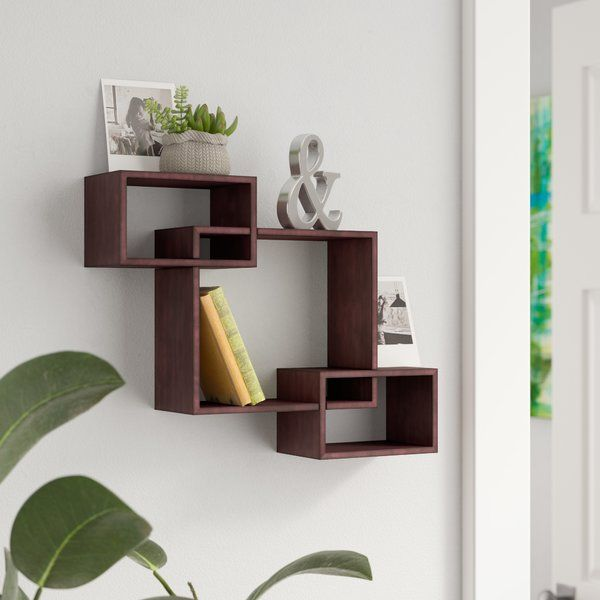 Dupoint Interlocking Shelves Shelves Shelf Decor Display Shelves