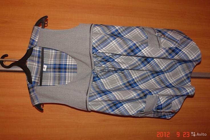 Стильная одежда для беременных от Mamas Papas