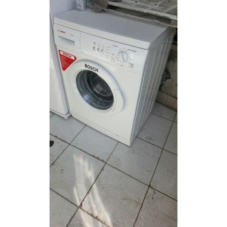 Çamaşır Makinesi 2.El- 300 TL