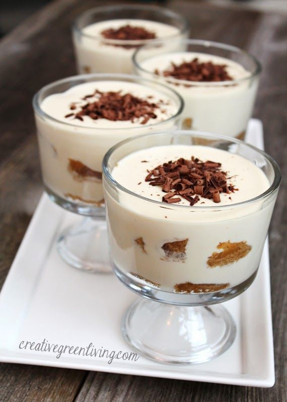 How to make tiramisu, Tiramisu and Than you on Pinterest