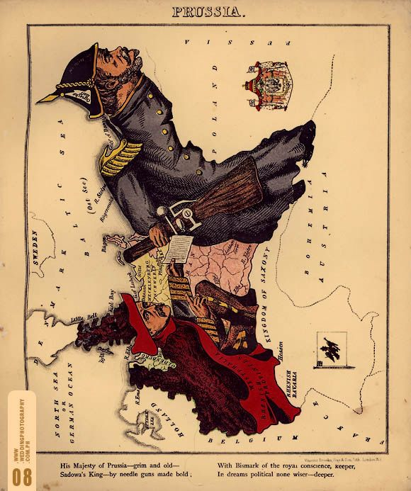 08-illustrative-portraits-of-political-geography-in-europe-prussia