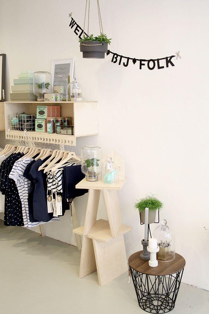 De leukste woonwinkels in Groningen