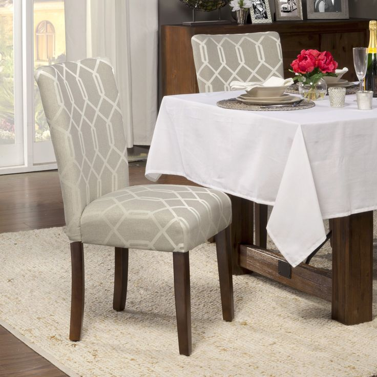 12 best dining room ideas images on pinterest | dining chair set