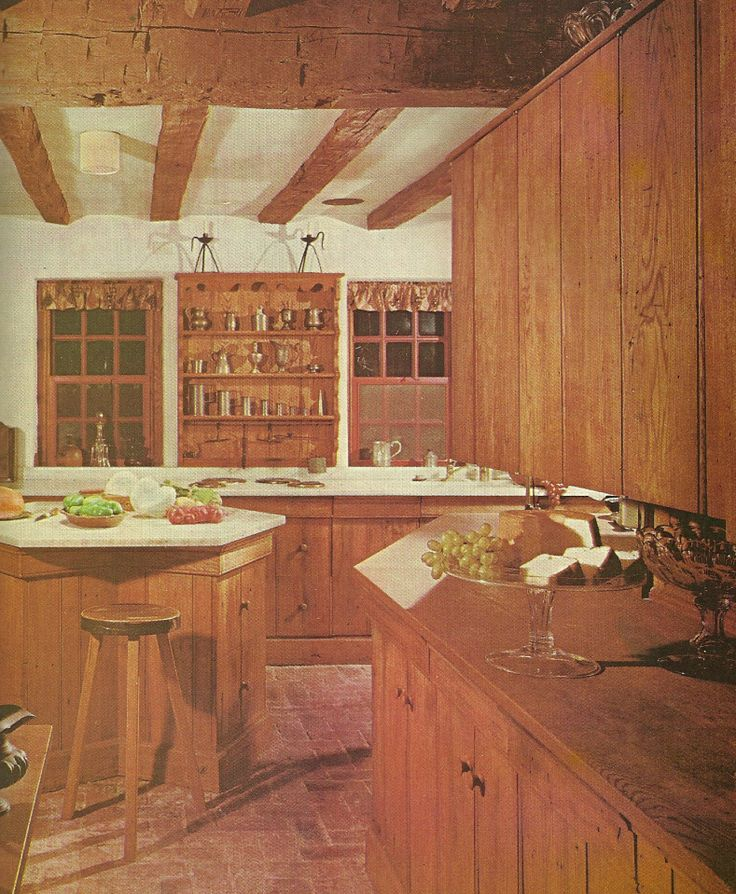 1960s Decor: 15 Best 1960 Style Homes Images On Pinterest