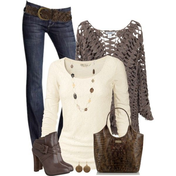 """Untitled #4063"" by daiscat on Polyvore"