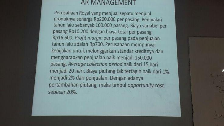 Keuangan 2