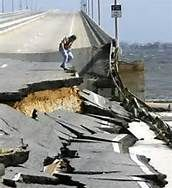 Pictures of Pensacola After Ivan - Bing Images