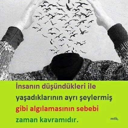 Think ✌
