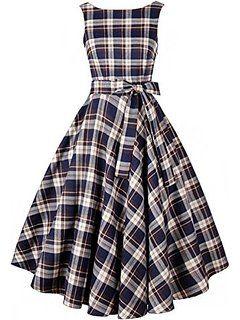 Butterick femme facile 6094 Patron de couture pour robes de Style ...