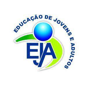 """APRESENTAÇÃO Apresentamos como ação complementar ao Projeto Político-Pedagógico do Centro de Ensino """"Vicente Maia"""" a Proposta Pedagógica do Curso de Ensino Médio para Jovens e..."""
