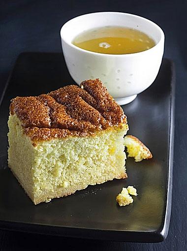Kasutera: Food Porn, Japanese Cake, Asian Food, Historical Food, Food Blog, Portugu Food, Japan Food, Food Stores, Delicious Food