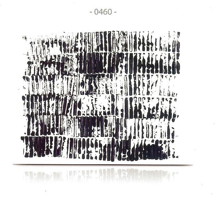 Estores Enrollables Fotograficos Abstracto Roller
