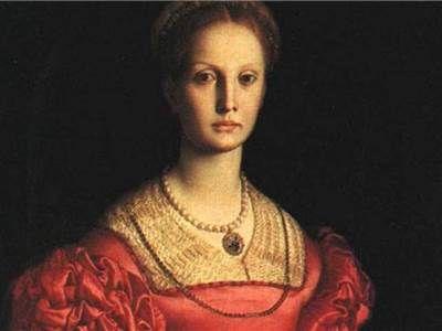 Alžbeta Báthoryová (1560-1614)-Čachtice,krvavá grófka