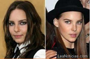 Estas son las 10 famosas con la nariz bien operada - http://www.leanoticias.com/2012/12/11/estas-son-las-10-famosas-con-la-nariz-bien-operada/