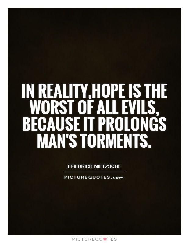 Nietzsche Quotes Impressive 12 Best Images About Nietzsche On Pinterest  Illusions I Forgive