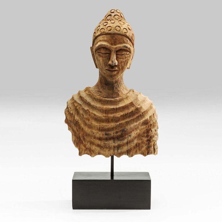 Oltre migliori idee su scultura in legno pinterest sculture