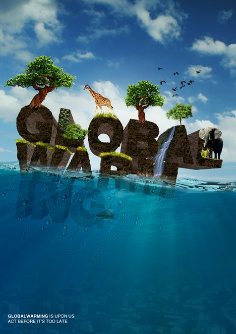 global warming wabash watershed The national climate assessment summarizes the  examining the tropical pacific's response to global warming  2014 national climate assessment us global.