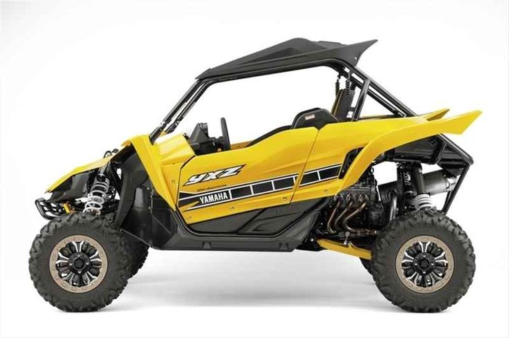 New 2016 Yamaha YXZ1000R SE ATVs For Sale in North Carolina. 2016 Yamaha YXZ1000R SE, BLOWOUT UNDER INVOICE SALE! TRADE-IN A UNIT ON THIS MACHINE AND RECEIVE AN ADDITIONAL $500 OFF! COME BY BREWER CYCLES YOUR PRO YAMAHA AND YAMAHA HIGH OUTPUT CSI DEALER TODAY FOR YOUR AWESOME DEAL! COME BY BREWER CYCLES YOUR PRO YAMAHA DEALER TODAY! PURE SPORT HERITAGE The all-new YXZ1000R Special Edition: 60 years of performance and innovation brought to life. Dimensions: - Wheelbase: 90.6 in.