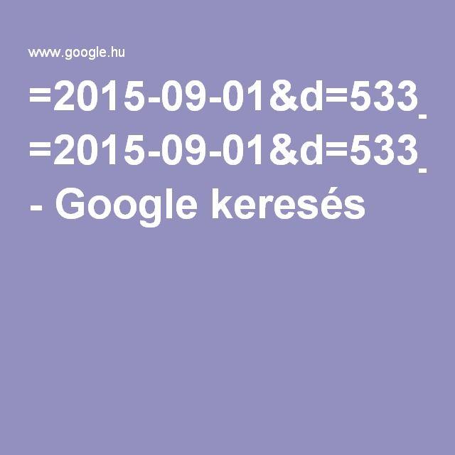 =2015-09-01&d=533_124&v=1.1_822 - Google keresés