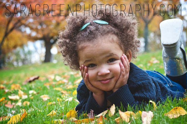 Sara Green Photography | Toddler Photography Pose #pose #photography #toddler #Cincinnati