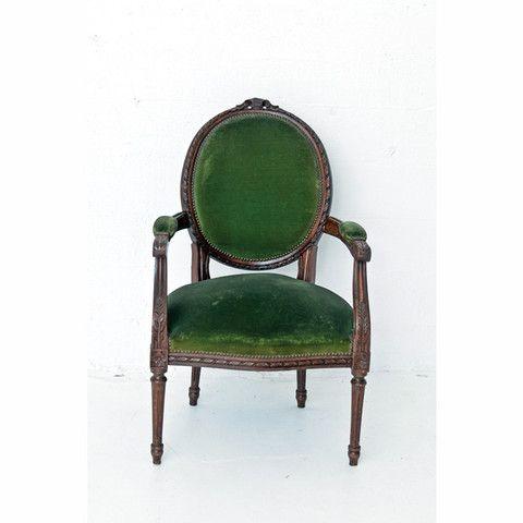 lilian chairs