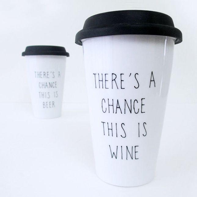 Best 25 Cute Coffee Mugs Ideas On Pinterest Coffee Mugs Cute Coffee Cups And Mugs