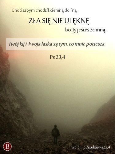 https://wbiblii.pl/szukaj/Ps23,4