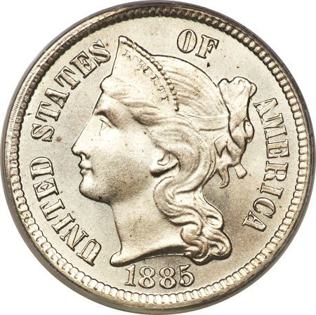 coin collecting essay Find resourceful articles from the experts at numismaster tailored specifically for beginner coin collecting on how to to start a coin collection, buy coins, sell.