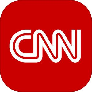 CNN: Breaking US & World News, Live Video by CNN Interactive Group, Inc.