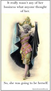 Queenisms: Vintage Woman, Vintage Graphics, Vintage Dancers, Fancy Dancers, Antiques Graphics, Tricorn Hats, In Another Life, Vintage Photo, Graphics Fairies
