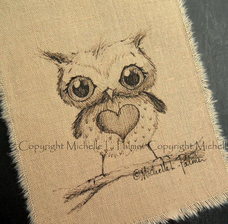 """Michelle Palmer Michelle Palmer <<>> Michelle Palmer's original pen & ink illustrations are copyright protected. There is a woman copying her fabric illustrations. """"Copyright Michelle L. Palmer"""" will appear as a watermark through her original designs. Watch for this ribbon when purchasing a fabric piece from Etsy."""