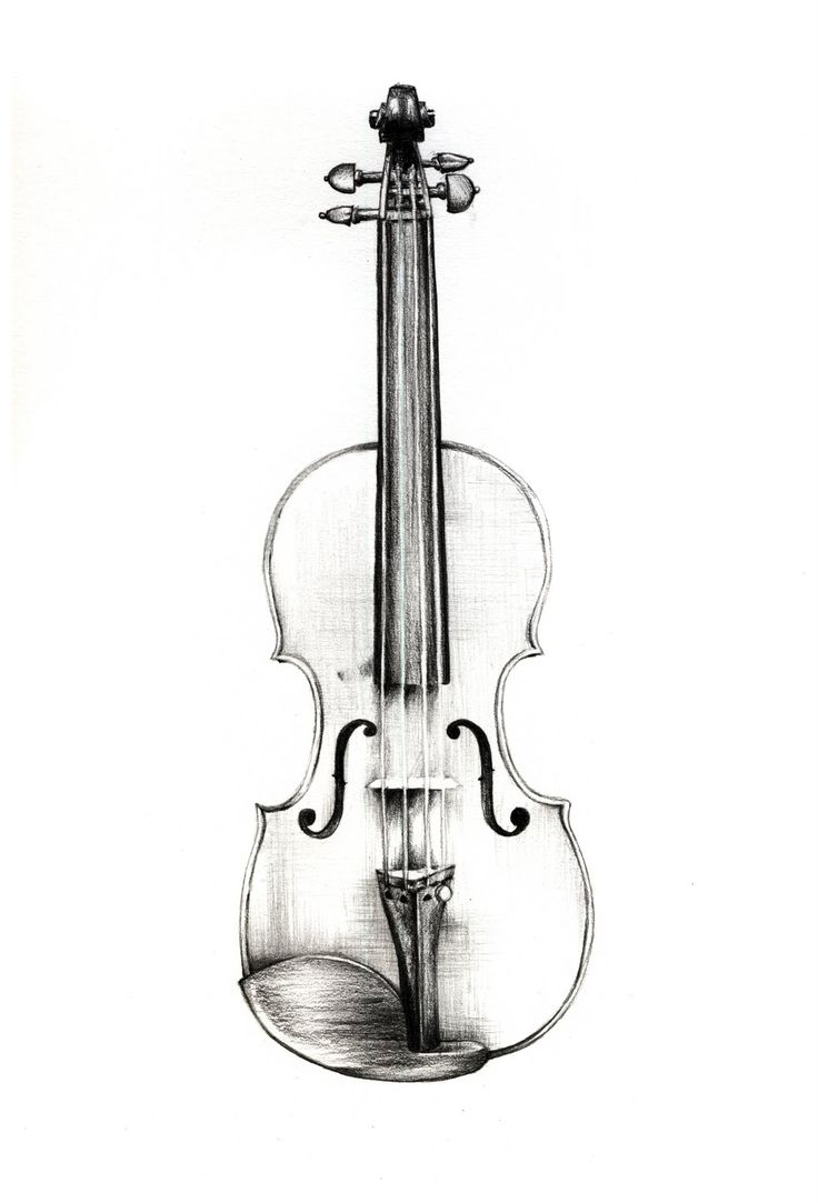 Musical gifts 1 art work pinterest violin lessons for Violin decorating ideas